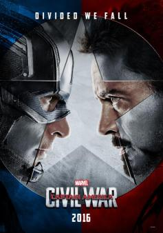 captain_america_civil_war_1