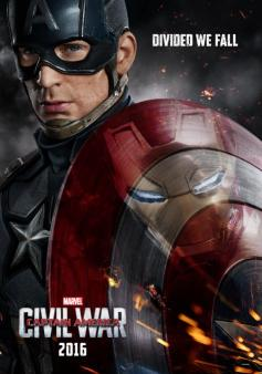captain_america_civil_war_3