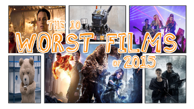 10-worstfilmsof-2015.png
