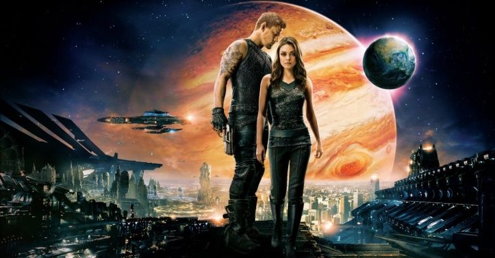 13836-jupiter_ascending_2015_movie-wide.1200w.tn
