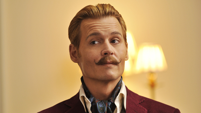 mortdecai-johnny-depp