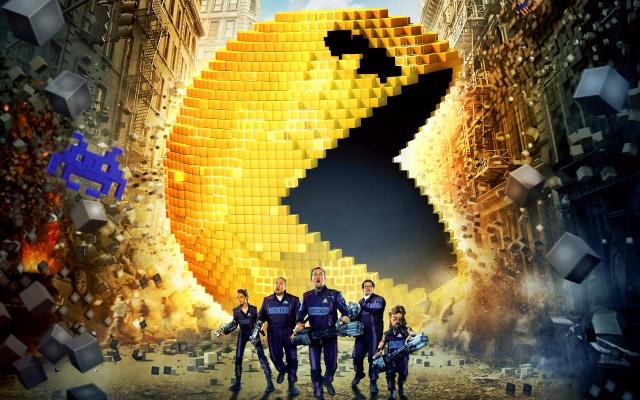 pixels_movie-wide.jpg