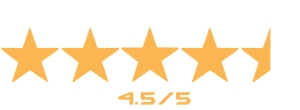 xgeeks-5starrating