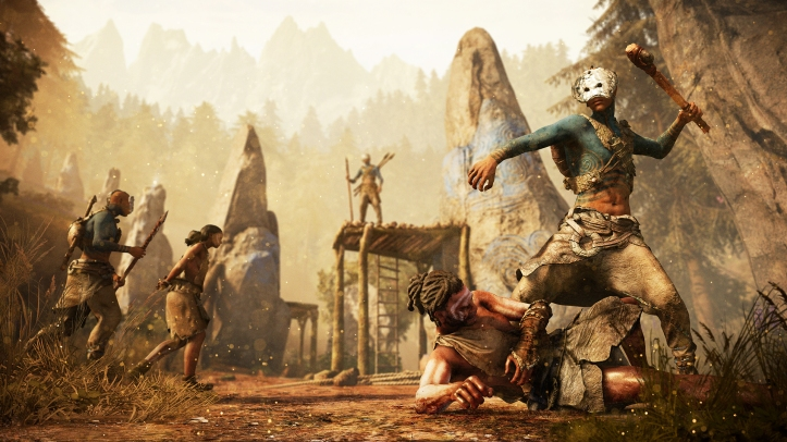 2947629-farcryprimal_announce_screen_002_embargo_oct_6_9am_pst.jpg