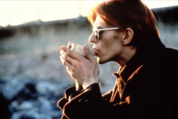 Beautiful_Bowie_article_story_large