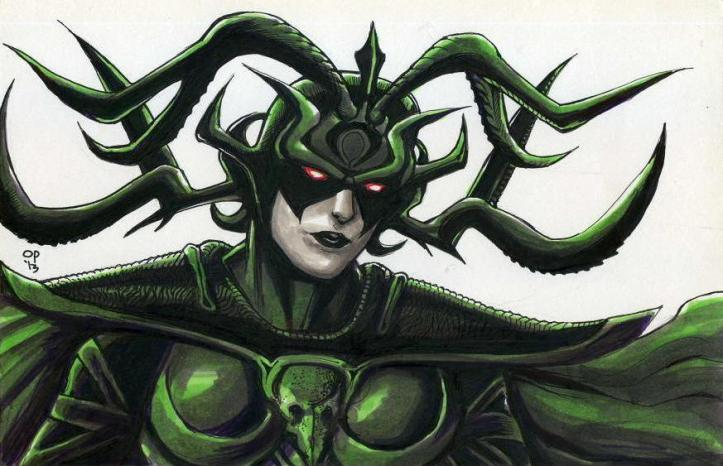hela_by_olybear-d6kc1zu