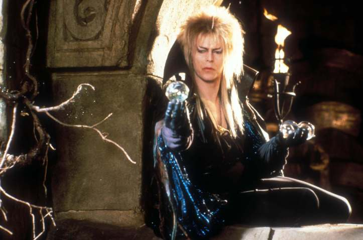 Labyrinth-1986-David-Bowie.jpg