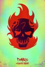 suicide-squad-movie-poster-diablo-405x600-166057