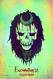 suicide-squad-movie-poster-enchantress-405x600-166055