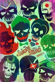 suicide-squad-movie-poster-first-405x600-166062