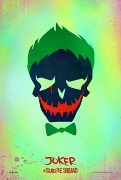 suicide-squad-movie-poster-joker-405x600-166052