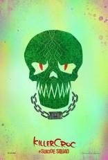 suicide-squad-movie-poster-killer-croc-405x600-166053