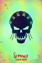 suicide-squad-movie-poster-slipknot-405x600-166051