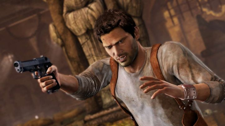 uncharted-collection-2