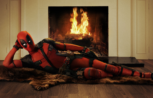 deadpool-film-review-new.png
