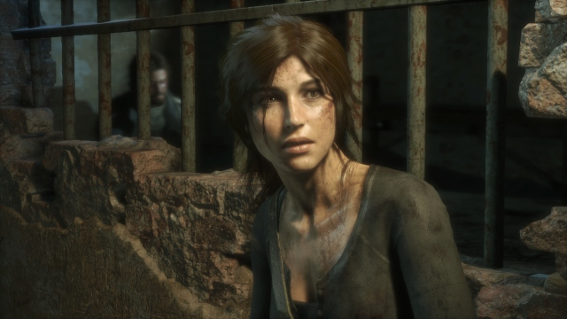 rise-tomb-raider-gameplay-reveal-04.jpg