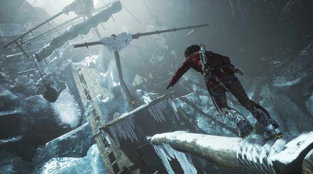 tomb-raider-ice.png