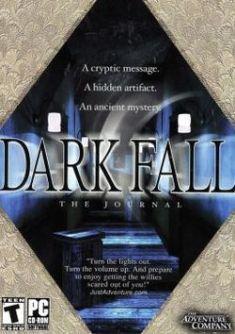250px-Darkfall