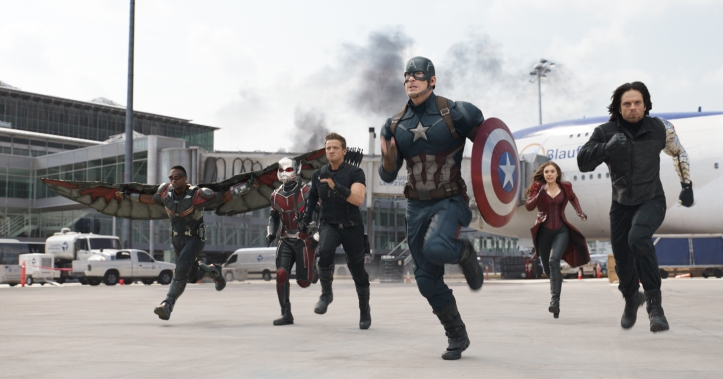 captain-america-civil-war-team-cap1.jpg
