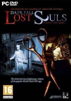 Dark_Fall_Lost_Souls_cover