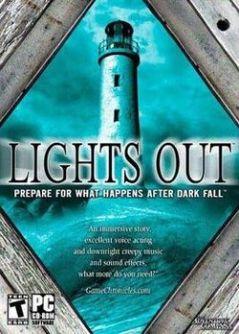 Lightsoutcover
