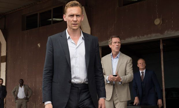 Rough_justice_and_retribution_seal_a_thrilling_final_episode_of_The_Night_Manager