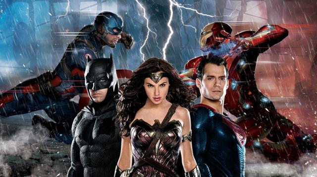 xgeeks-batman-superman-dc-marvel.png