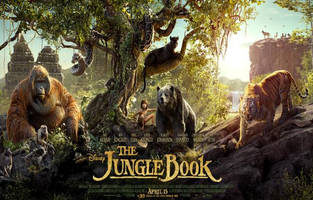 the-jungle-book-2106-xgeeks-header.png