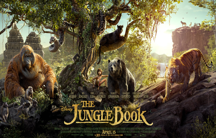 the-jungle-book-2106-xgeeks-header.png