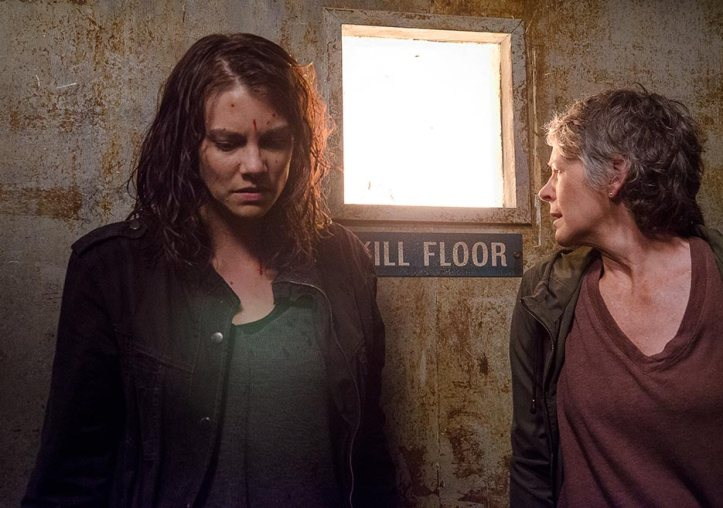 the-walking-dead-episode-613-carol-mcbride-935