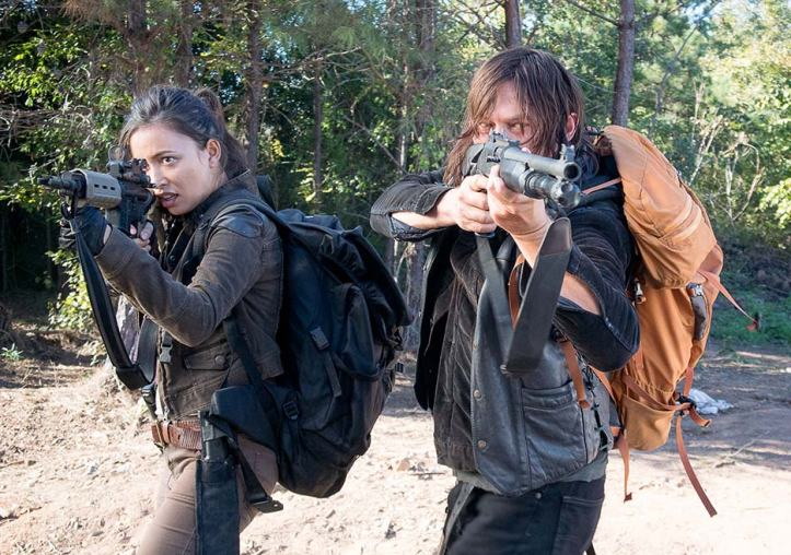 the-walking-dead-episode-614-daryl-reedus-2-935