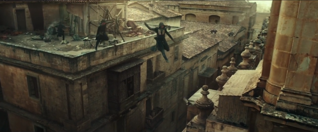 assassins-creed-movie-xgeeks-3.PNG