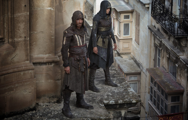 assassins-creed-movie-xgeeks-header.png