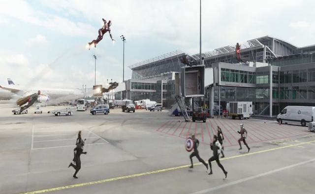 captain-america-civil-war-review-xgeeks-3.png