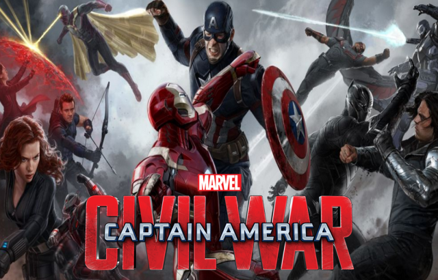captain-america-civil-war-review-xgeeks.png