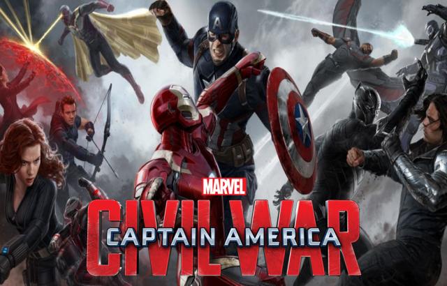 captain-america-civil-war-review-xgeeks.png
