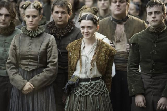 Game-of-Thrones-S06E06-4-1200x798.jpg