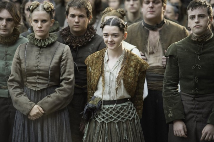 Game-of-Thrones-S06E06-4-1200x798.jpg