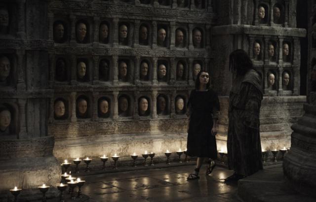 game-of-thrones-season-six-episode-5-the-door-xgeeks-header.png