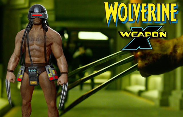 wolverine-xmen-apocayplse-weapon-x.png