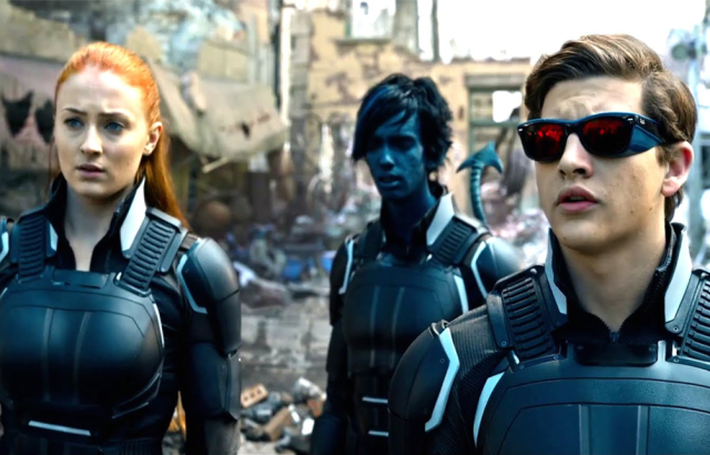 xmen-apocalypse-header-xgeeks-review-1.png