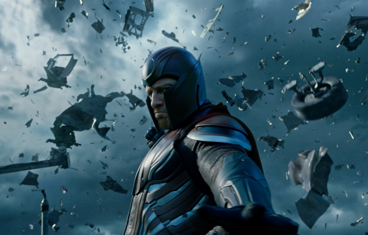 xmen-apocalypse-header-xgeeks-review-2.png