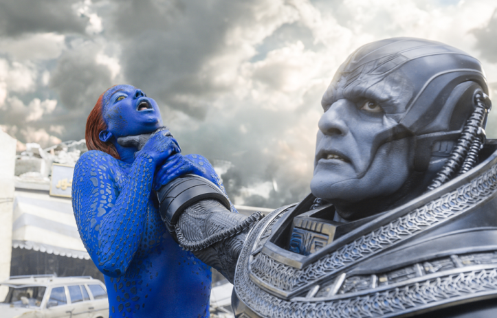xmen-apocalypse-header-xgeeks-review-5