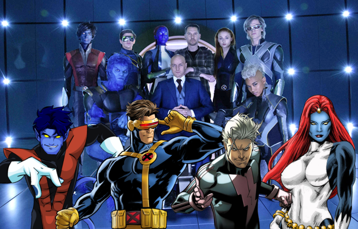 xmen-characters-costumes-outfits-xgeeks.png