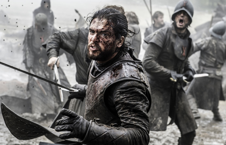 blog-header-image-gameofthrones-battleofthebastards.png