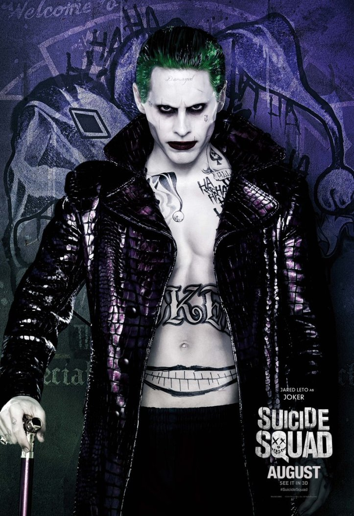suicide_squad_poster_10