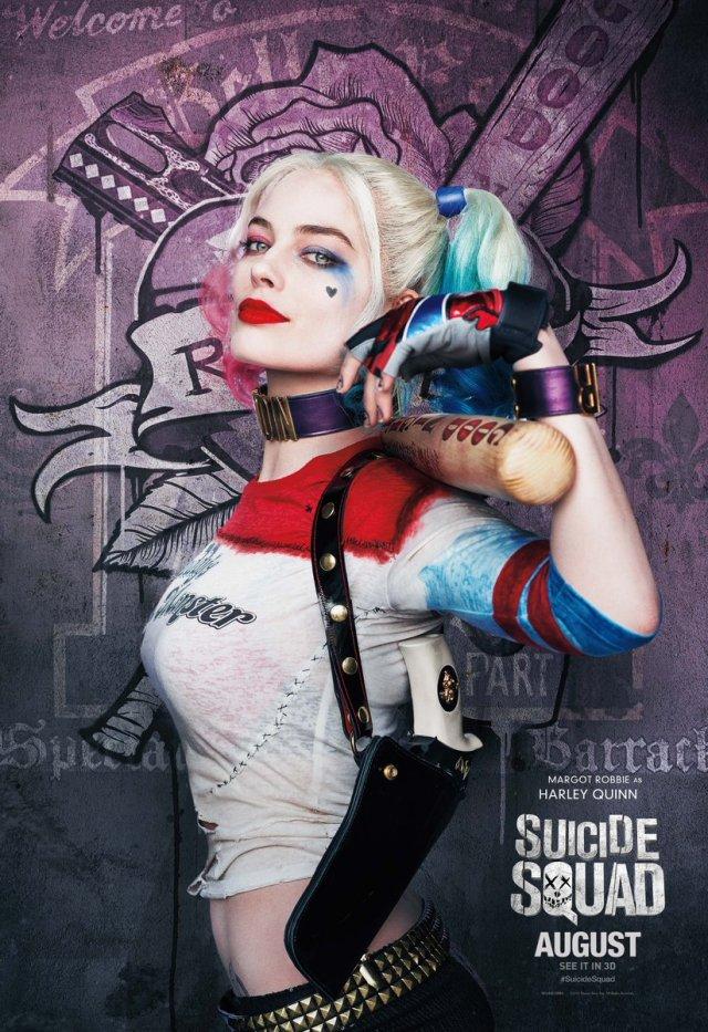 suicide_squad_poster_11 (1)