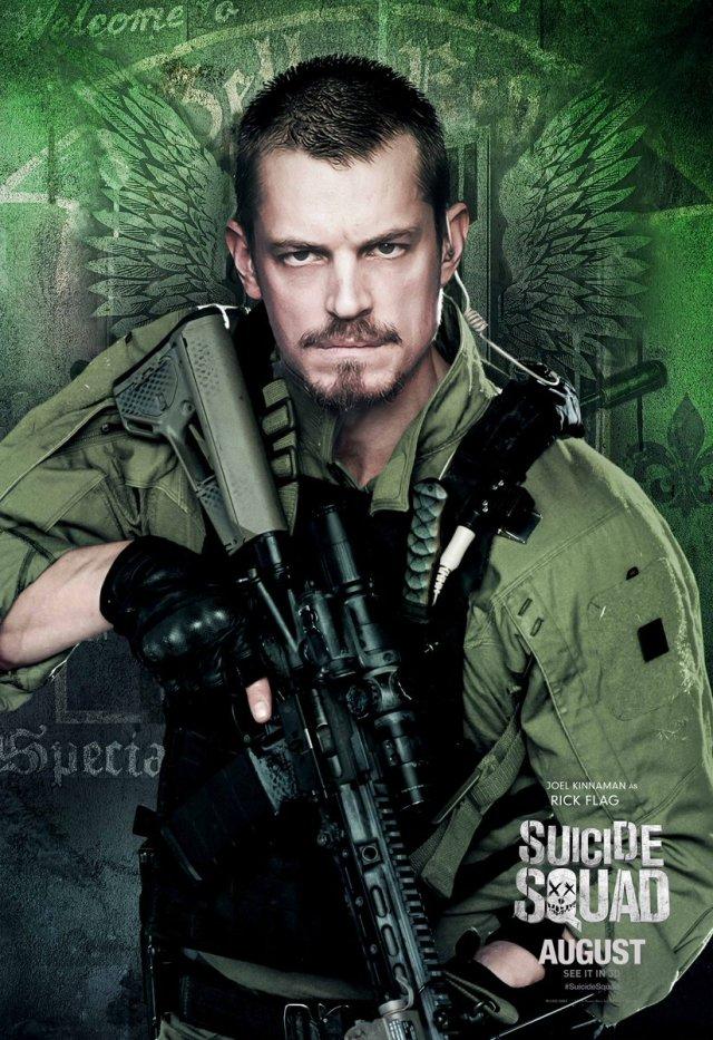 suicide_squad_poster_2