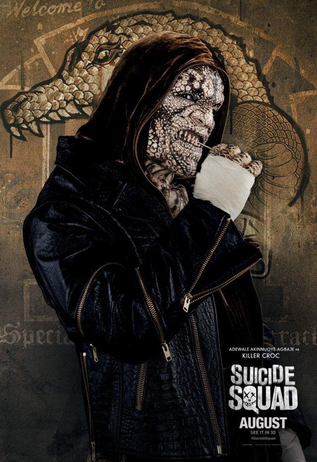 suicide_squad_poster_3