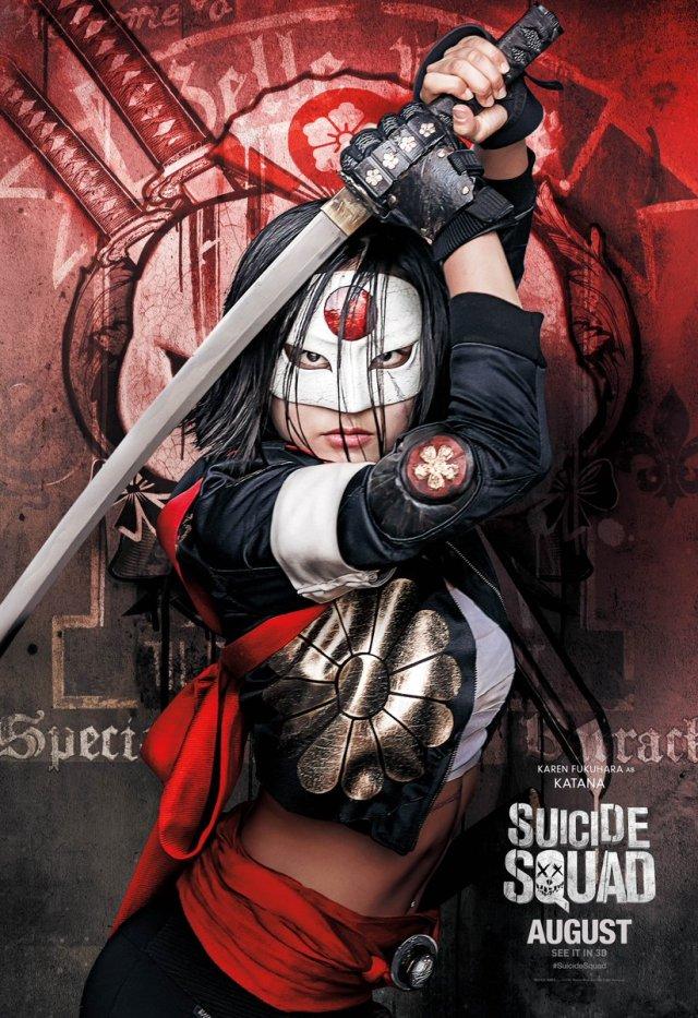 suicide_squad_poster_4